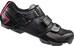 Shimano SH-WM83 schoenen Dames zwart